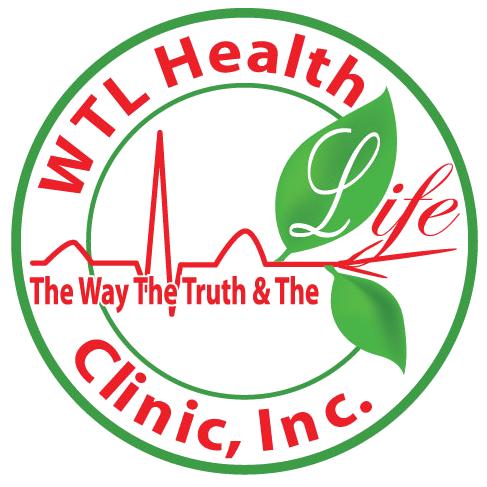 WTL Health